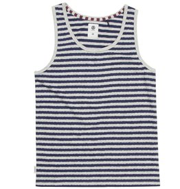 Element Clothing Element, Bonnell, indigo blue, S