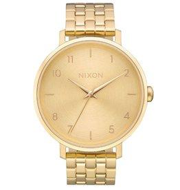 Nixon Nixon, Arrow, all gold