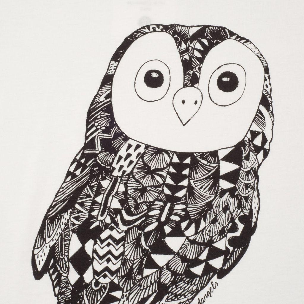 armedangels armedangels, June Night Owl, Off White, L