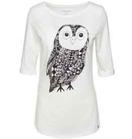 armedangels armedangels, June Night Owl, Off White, L