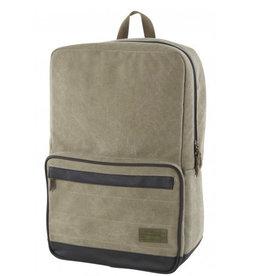 HEX Hex, Infinity Origin Backpack, khaki