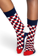 Happy Socks Happy Socks, FO01-068, 36-40