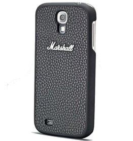 Marshall Headphones Marshall Headphones, Samsung Galaxy case