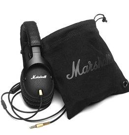 Marshall Headphones Marshall Headphones, Monitor, black