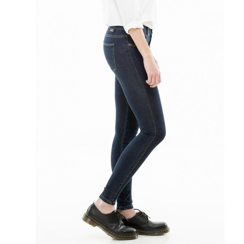 Dr.Denim Dr.Denim, Dixy, darkstone, XS