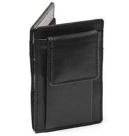 Safari Safari, The Coin Wallet, Black