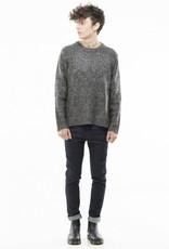 Dr.Denim Dr.Denim, Urban Sweater, black, XL