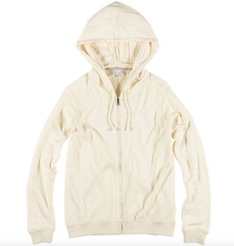 Element Clothing ELEMENT, Pixie, Ivory, M