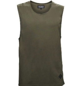 Minimum Minimum, Snider Tank, Military, L