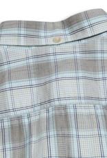 Ben Sherman, PLECTRUM Shirt, Monument, XL
