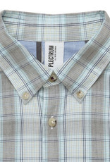 Ben Sherman, PLECTRUM Shirt, Monument, L