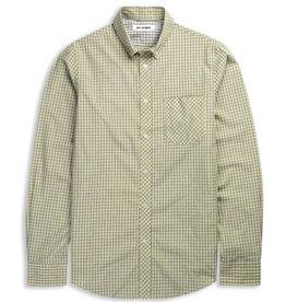Ben Sherman Ben Sherman, BWS Shirt, Cornsilk, S