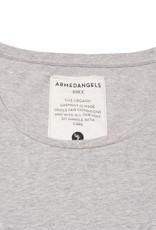 armedangels armedangels, Devi, grey melange, L