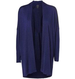 Minimum Minimum, Katrina Knit, twilight blue, M