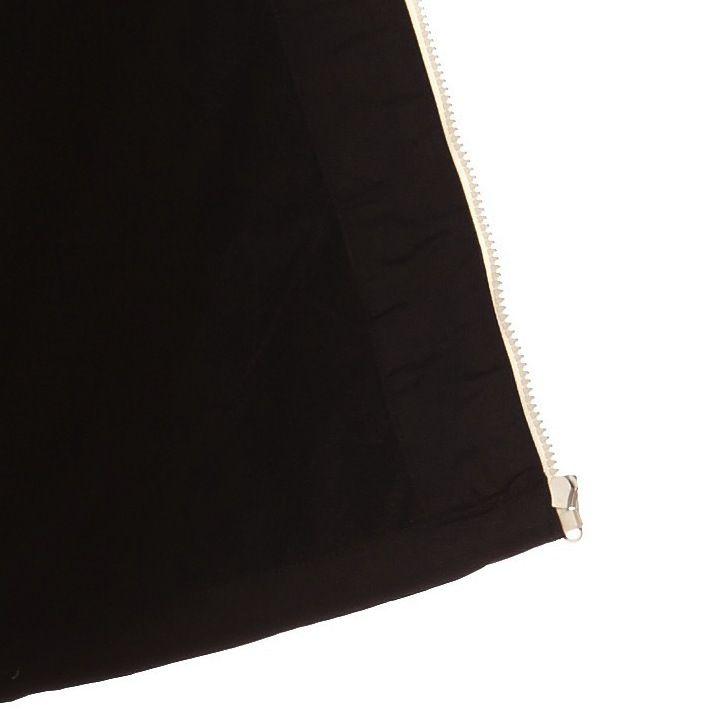 Element Clothing Element, Alder, Eclipse, XL