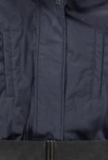 Element Clothing Element, Jonie, 1984, Dress Blues, L