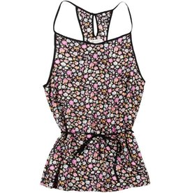 Element Clothing Element, Mado, Floral, L