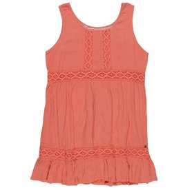 Element Clothing Element, Soon, coral, XS