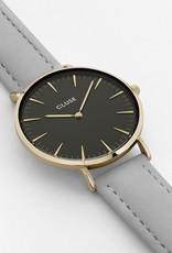 Cluse Cluse, La Bohème, gold black/grey