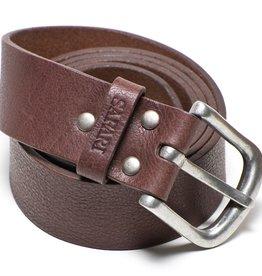 Safari Safari, The Classic Belt, brown, S/M