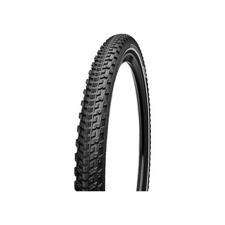 Specialized SPECIALIZED CROSSROADS REFLECT TIRE 700X38
