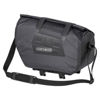 Ortlieb ORTLIEB Trunk Bag RC, schwarz-schiefer