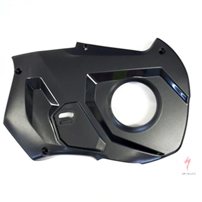 Specialized SPECIALIZED ELE MY18 LEVO ENGINE RIGHT COVER V2