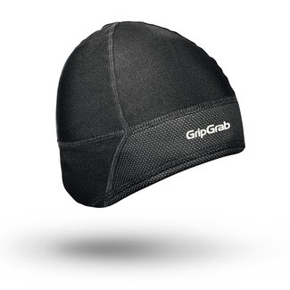 GripGrap Windster Cap Large (60-63)