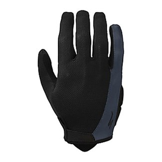 Specialized BG SPORT GLOVE LF BLK/CARBGRY L