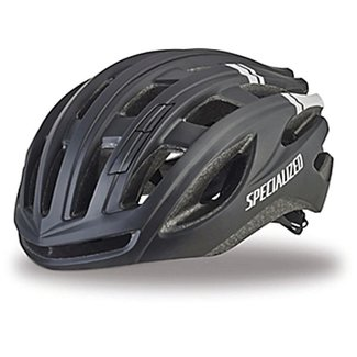 Specialized SPECIALIZED PROPERO 3 HLMT CE BLK M
