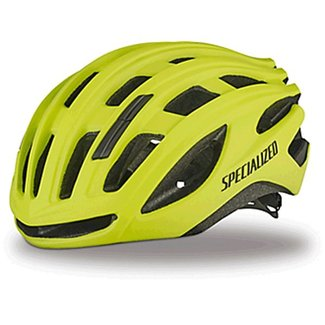 Specialized SPECIALIZED PROPERO 3 HLMT CE SAFETY ION M