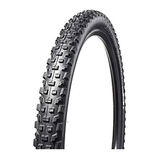 Specialized SPECIALIZED GROUND CONTROL SPORT TIRE 27,5/650BX2.3