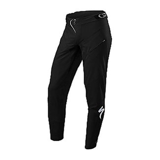 Specialized DEMO PRO PANT 36""