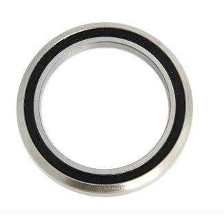 "Bearing/Kugellager 1 1/8"" Ø 41.0 mm für Cane Creek  36°/45°"