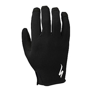 Specialized LODOWN GLOVE LF BLK M