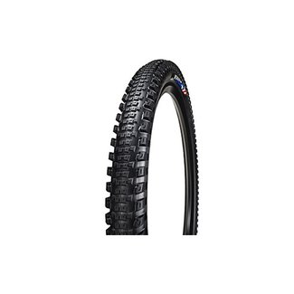 Specialized SLAUGHTER GRID 2BR TIRE 650BX2.8