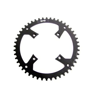 Praxis Works SPECIALIZED CHR PRACTICE MY17 VADO 48T, CHAINRING, 104, WAVE