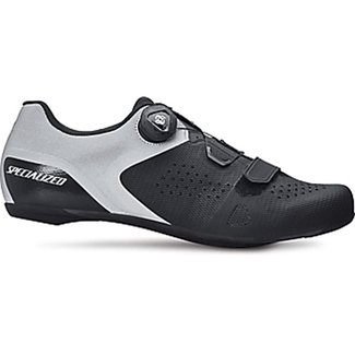 Specialized SPECIALIZED TORCH 2.0 RD SHOE REFL 44