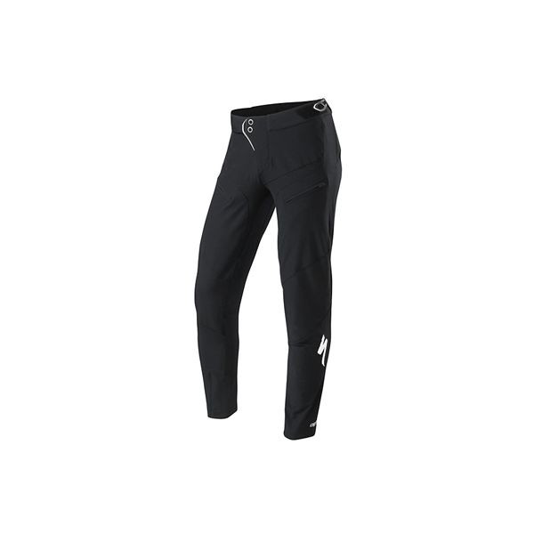 Specialized SPECIALIZED DEMO PRO PANT BLK 34