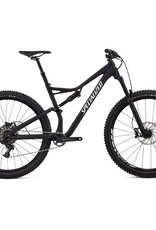 Specialized SPECIALIZED STUMPJUMPER FSR COMP 29 BLK/WHT M