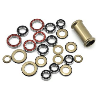 Specialized SPECIALIZED EPIC 14/-17, ERA 15 BEARING KIT