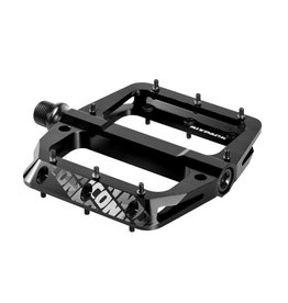 SIXPACK-RACING SIXPACK ICON 2.0 pedals black