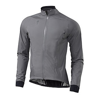 Specialized DEFLECT H2O ROAD JACKET TRUGRY XXL