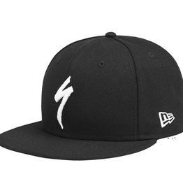 Specialized SPECIALIZED New Era 9Fifty Snapback Hat