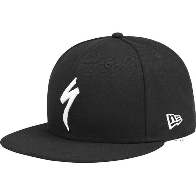 new product cf01a 19532 SPECIALIZED New Era 9Fifty Snapback Hat