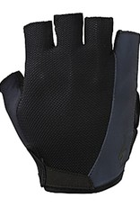 Specialized BG SPORT GLOVE SF BLK / CARBGRY L