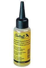 Spezialkettenschmierfett Rohloff<br /> 50ml, Flasche