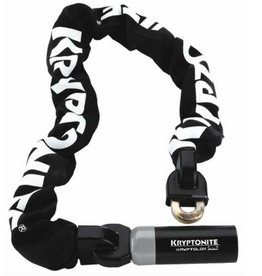 KRYPTONITE KRYPTOLOK SERIES 2 INTEGRATED CHAIN 995