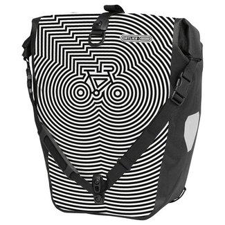 Ortlieb ORTLIEB Backroller Design white Black