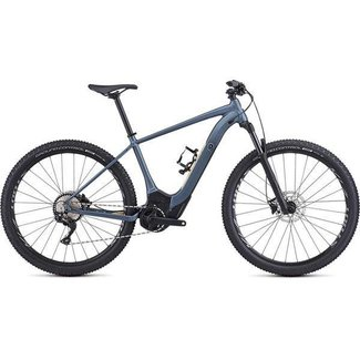 Specialized LEVO HT MEN COMP 29 NB CSTBTLSHP/MJV L